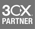 3CX-partner-logo-bw